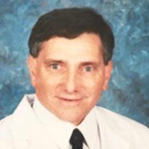 Dr. Gary Levine, MD