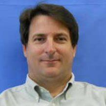 Dr. Vincent J Dilella