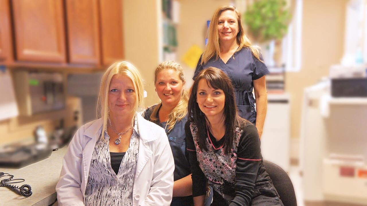 tarpon-bayou-06-and-nursing-services