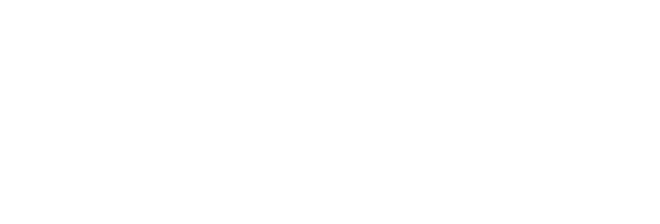 Tarpon Bayou Center