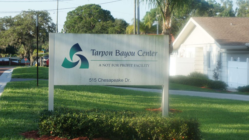 tarpon-bayou-about-us